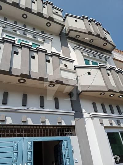 Village House Simple House Front Shade Design In Pakistan Gate new design 2018 katan vtngcf org. finance desing