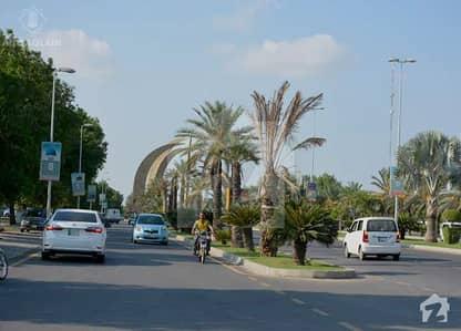 بحریہ ٹاؤن نشتر بلاک بحریہ ٹاؤن سیکٹر ای بحریہ ٹاؤن لاہور میں 5 مرلہ کمرشل پلاٹ 2.2 کروڑ میں برائے فروخت۔