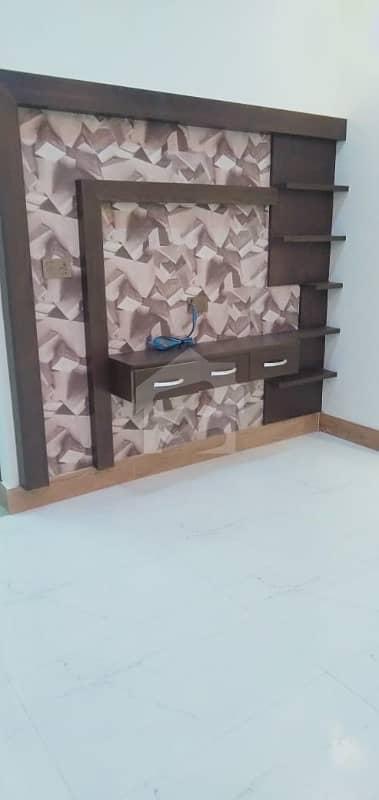 ایل ڈی اے ایوینیو ۔ بلاک جے ایل ڈی اے ایوینیو لاہور میں 3 کمروں کا 10 مرلہ زیریں پورشن 32 ہزار میں کرایہ پر دستیاب ہے۔
