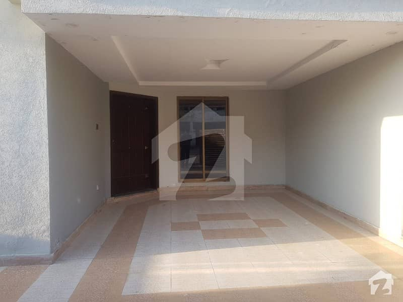 6 Marla House for Sale Is Available Bahria town Phase 8 Rawalpindi
