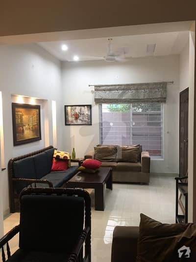 Abrar Estate Offers 5 Marla Brand New House For Sale In Eden Boulevard Collage Road