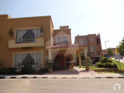 ڈی ایچ اے ڈیفینس فیز 1 - ڈیفینس ولاز ڈی ایچ اے فیز 1 - سیکٹر ایف ڈی ایچ اے ڈیفینس فیز 1 ڈی ایچ اے ڈیفینس اسلام آباد میں 3 کمروں کا 11 مرلہ مکان 70 ہزار میں کرایہ پر دستیاب ہے۔