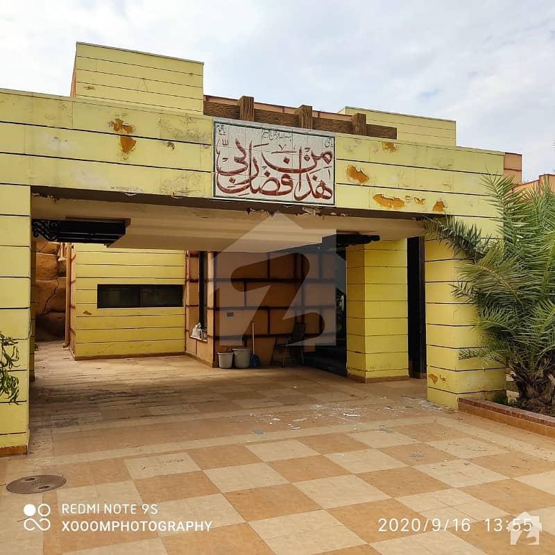 بحریہ ٹاؤن ۔ بابر بلاک بحریہ ٹاؤن سیکٹر A بحریہ ٹاؤن لاہور میں 5 کمروں کا 4 کنال مکان 12.5 کروڑ میں برائے فروخت۔