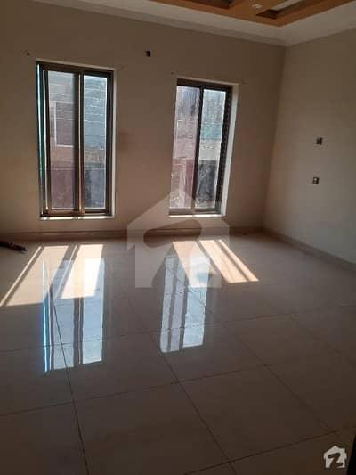 3 Marla House Is Available For Rent In Al Noor Garden