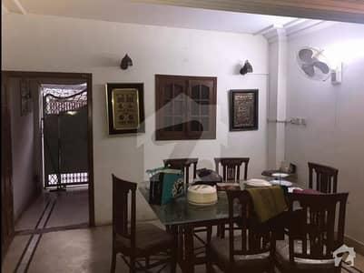 ڈیفینس ویو فیز 1 ڈیفینس ویو سوسائٹی کراچی میں 5 کمروں کا 5 مرلہ مکان 95 ہزار میں کرایہ پر دستیاب ہے۔