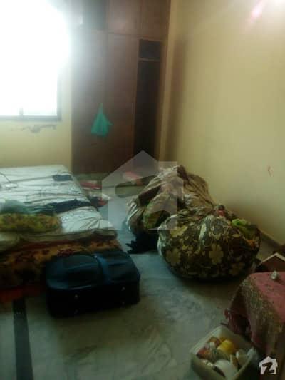3 Marla Upper Portion For Rent In Venus Housing Scheme