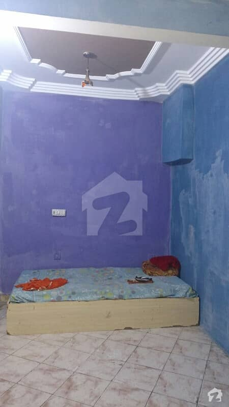 House For Sale In Jauhar Block-19