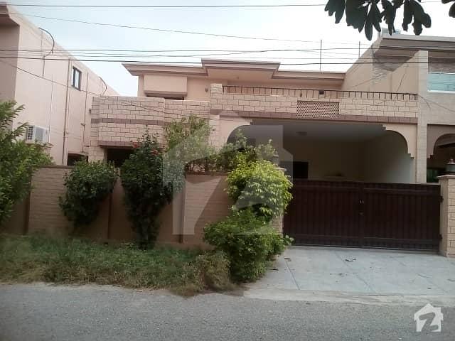 عسکری 9 - بلاک اے عسکری 9 عسکری لاہور میں 3 کمروں کا 10 مرلہ مکان 2.4 کروڑ میں برائے فروخت۔
