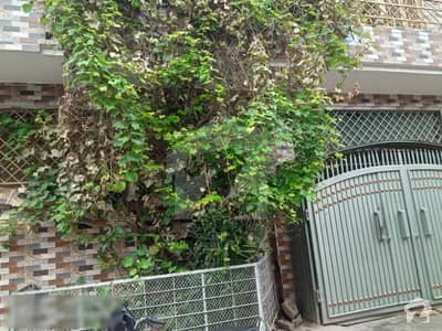 1125  Square Feet House For Sale In Koral Town