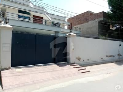 House For Sale In Fazeelat Town
