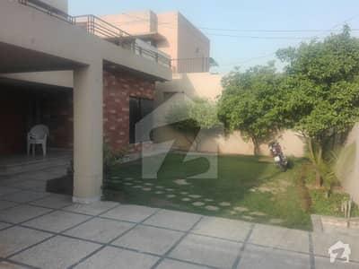 ڈی ایچ اے فیز 4 ڈیفنس (ڈی ایچ اے) لاہور میں 2 کمروں کا 1 کنال بالائی پورشن 41 ہزار میں برائے فروخت۔