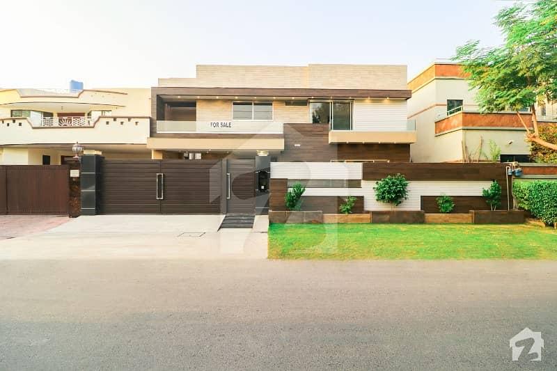 واپڈا ٹاؤن فیز 1 واپڈا ٹاؤن لاہور میں 5 کمروں کا 1 کنال مکان 4.15 کروڑ میں برائے فروخت۔