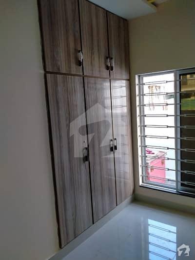 ڈی ایچ اے 11 رہبر لاہور میں 2 کمروں کا 10 مرلہ زیریں پورشن 42 ہزار میں کرایہ پر دستیاب ہے۔