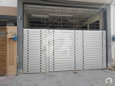 5 Marla Double Storey House Is Available For Sale On Multan Public School Road Multan
