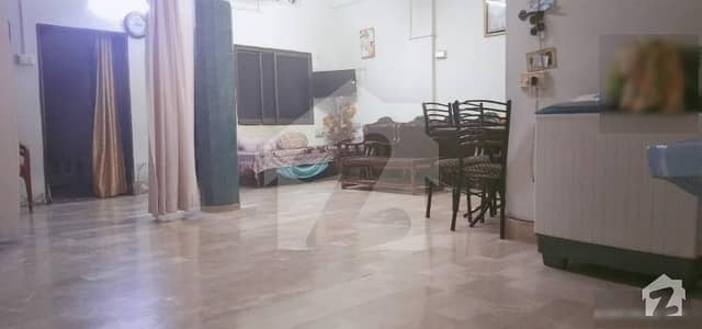 پٹھان کالونی حیدر آباد میں 3 کمروں کا 6 مرلہ زیریں پورشن 60 لاکھ میں برائے فروخت۔
