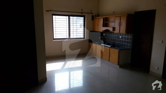 Good Condition House Is For Rent