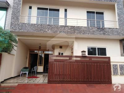 Brand new house for sale in i101