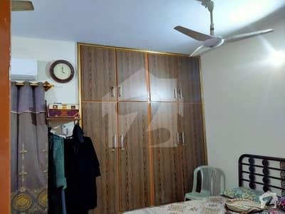 نارتھ کراچی کراچی میں 5 کمروں کا 12 مرلہ مکان 37 ہزار میں کرایہ پر دستیاب ہے۔