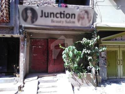 ہیرآباد حیدر آباد میں 6 کمروں کا 2 مرلہ مکان 1.3 کروڑ میں برائے فروخت۔