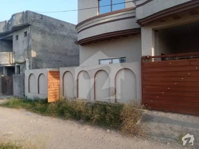 5 Beds Double Storey Corner House For Sale