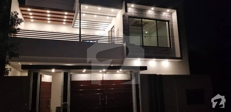 ایم بی سی ایچ ایس ۔ مخدوم بلاول سوسائٹی کورنگی کراچی میں 5 کمروں کا 10 مرلہ مکان 4.25 کروڑ میں برائے فروخت۔