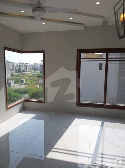 ڈی ایچ اے سٹی کراچی کراچی میں 4 کمروں کا 4 مرلہ مکان 4.05 کروڑ میں برائے فروخت۔