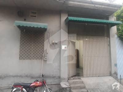 علی احمد شاہ کالونی قصور میں 2 کمروں کا 10 مرلہ مکان 1.9 کروڑ میں برائے فروخت۔