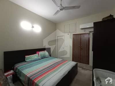 گلشن اقبال - بلاک 10-A گلشنِ اقبال گلشنِ اقبال ٹاؤن کراچی میں 4 کمروں کا 5 مرلہ مکان 2.15 کروڑ میں برائے فروخت۔