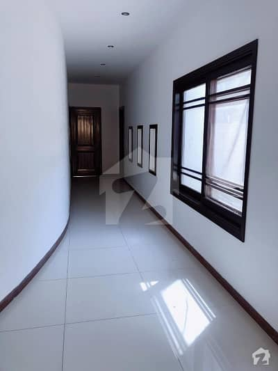 Like Brand New Portion Available For Rent DHA Phase 8