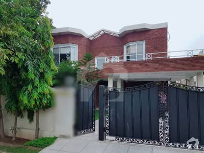 1 Kanal Upper Portion Is Available For Rent In Dha Phase 4  Dha Phase 4