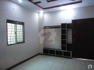 3 Marla House In Lalazaar Garden For Rent