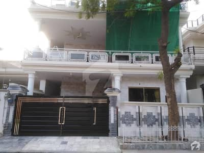 In Education Town 3150  Square Feet House For Sale