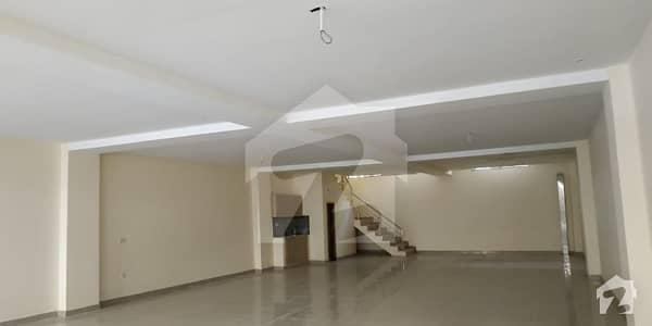 جی ۔ 8 اسلام آباد میں 1.67 کنال عمارت 16.5 کروڑ میں برائے فروخت۔
