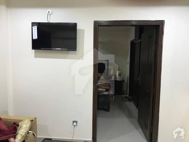 بحریہ ٹاؤن فیز 6 بحریہ ٹاؤن راولپنڈی راولپنڈی میں 2 کمروں کا 4 مرلہ فلیٹ 65 لاکھ میں برائے فروخت۔