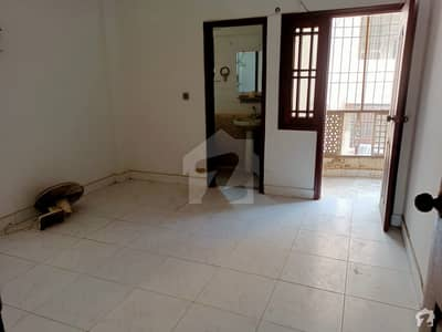 شہباز کمرشل ایریا ڈی ایچ اے فیز 6 ڈی ایچ اے کراچی میں 2 کمروں کا 4 مرلہ فلیٹ 82 لاکھ میں برائے فروخت۔