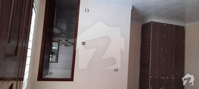 2.5 Marla Second Floor Flat For Rent In Umt University Lahore