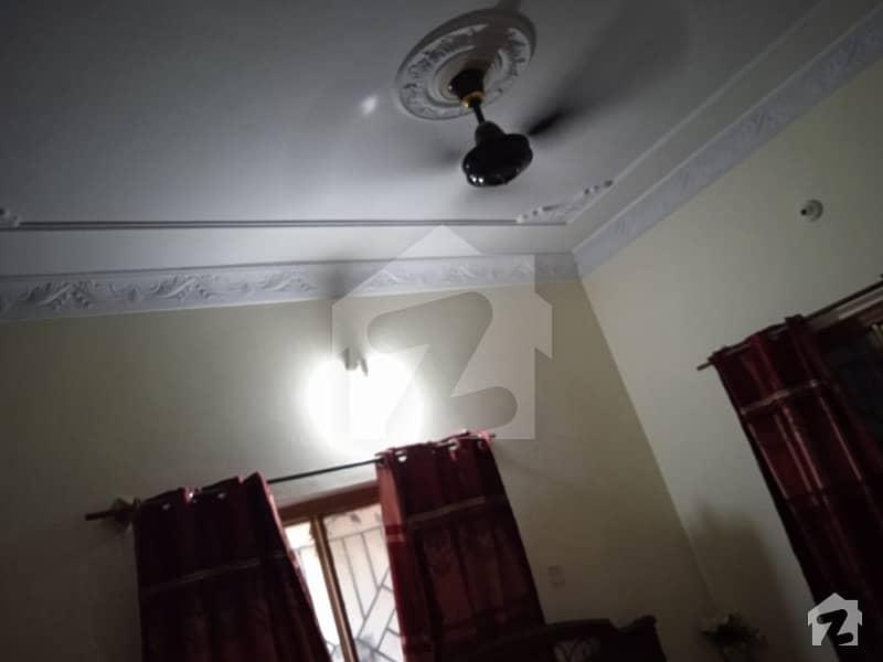 لہتاراڑ روڈ اسلام آباد میں 2 کمروں کا 4 مرلہ مکان 55 لاکھ میں برائے فروخت۔