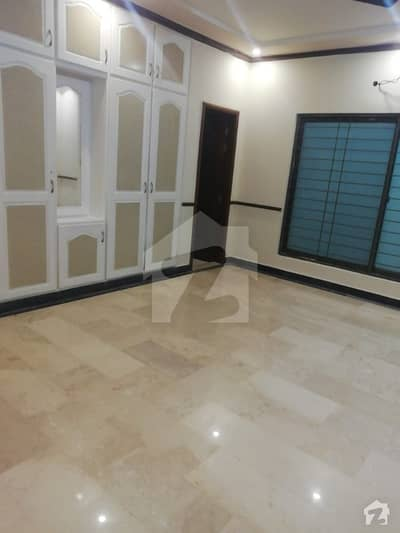 Al Habib Property Offers 1 Kanal  Beautiful Bungalow For Rent In DHA Lahore Phase 4 Block GG