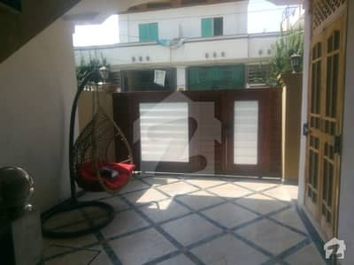 شاہین ٹاؤن فیز 2 شاہین ٹاؤن اسلام آباد میں 2 کمروں کا 5 مرلہ مکان 65 لاکھ میں برائے فروخت۔