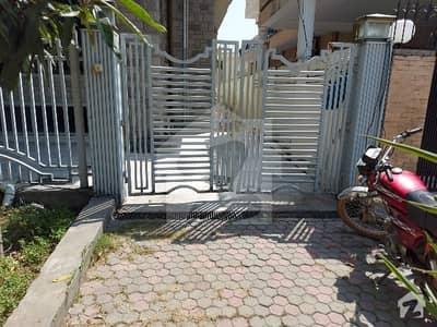 ایف ۔ 11/3 ایف ۔ 11 اسلام آباد میں 9 کمروں کا 1 کنال مکان 8.8 کروڑ میں برائے فروخت۔