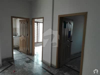 750 Sq Feet Flat For Sale In Soan Garden Block C Soan Garden