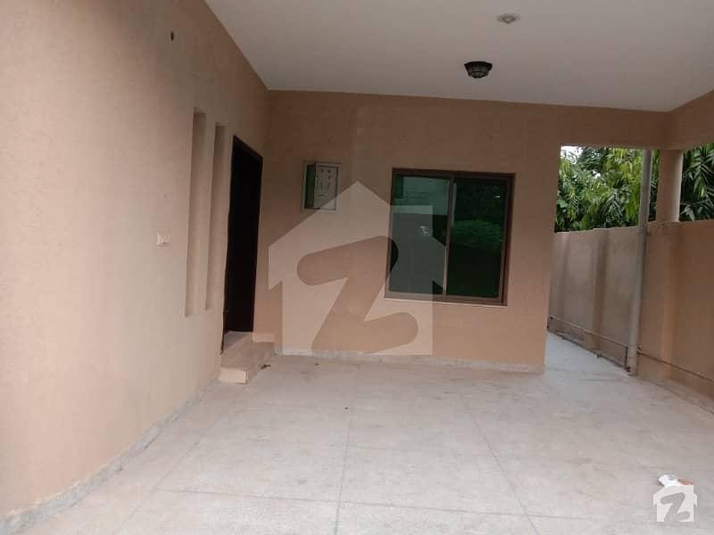 عسکری 10 - سیکٹر بی عسکری 10 عسکری لاہور میں 4 کمروں کا 10 مرلہ مکان 65 ہزار میں کرایہ پر دستیاب ہے۔