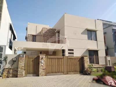 نیوی ہاؤسنگ سکیم کارساز کراچی میں 5 کمروں کا 1 کنال مکان 4.25 لاکھ میں کرایہ پر دستیاب ہے۔