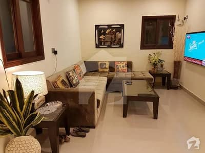 Jason Costal View Apartment For Sale