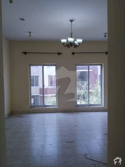 2 Bed Villa Apartment For Sale In Bahria Phase 8 Awami 2