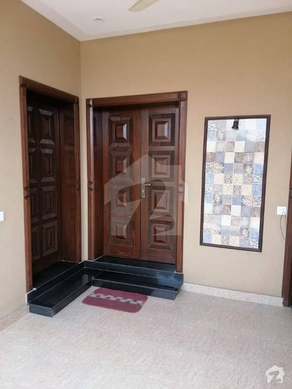 House For Sale In State Life Housing Society In Very Good Location