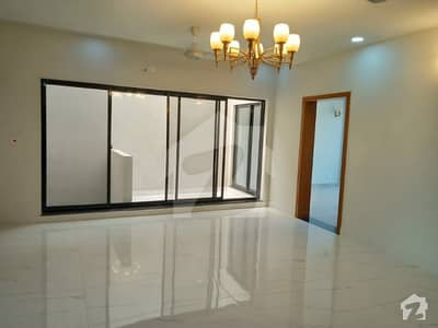 House Upper Portion Is Available for Rent