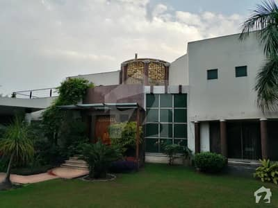 2 Kanal House 15 Year Old Plot Price Y Block In Dha Phase 3 Lahore