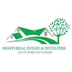 Shaffi
