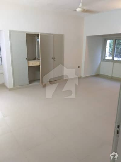 Seaview Apartments For Rent Ground Floor And First Floor For Rent